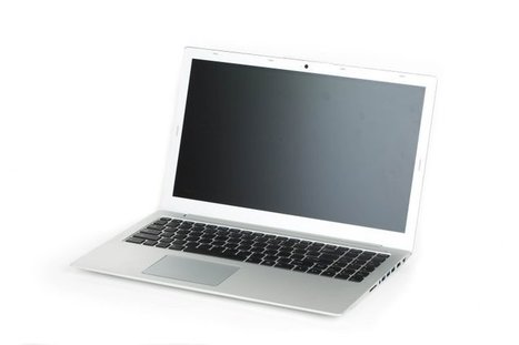 Librem 15: A Free/Libre Software Laptop That Respects Your Essential Freedoms | Software and PC Tools | Scoop.it