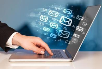What email marketers should know about the EU's new data law | Information Age | Marketing and the Law | Scoop.it