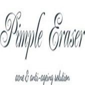 alpha hydroxy treatment | Pimple Eraser | Scoop.it