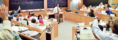 Online Executive MBA Courses for High Paying Jobs in India   Online MBA Courses   Scoop.it