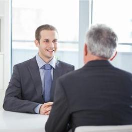 10 factoren die je kans op een baan vergroten | Intermediair.nl | Executive Search | Scoop.it