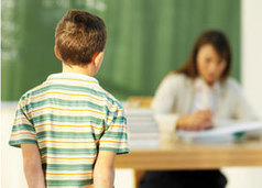 ADHD Secrets My Teacher Should Know | TDAH | Scoop.it