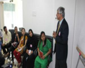 Retail Sales Training Program in Mumbai – RJA Sales Training | Education | Scoop.it