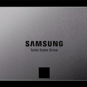 Samsung debuts world's first 1 terabyte mSATA solid-state drive   Solid State Storage   Scoop.it