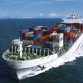Choose the Reputable International Mover & Right Moving Company | International Shipping Company | Scoop.it