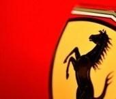Remembering Enzo Ferrari, 25 years on - NBCSports.com   Ferrari Journal   Scoop.it