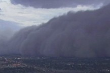 Dust Storm In Arizona Kills Three | Sustain Our Earth | Scoop.it