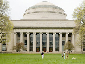 MIT Now Granting Official Certificates For Their Free Online Courses | Edudemic | Noticias, Recursos y Contenidos sobre Aprendizaje | Scoop.it