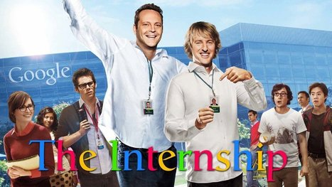 Watch The Internship (2013) ✗⇒↞ [HD] 720p Free ▵ Genzmedia Movie Online | Movie & TV Show Channel | Scoop.it