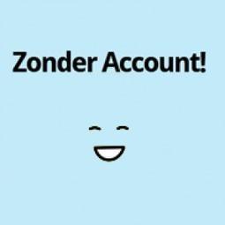 Online (samen)werken zonder account! | Online samenwerken en leren 2.0 | Scoop.it