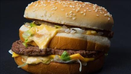 Why Your Heartburn Drugs Don't Work | Lethbridge Chiropractic Care for Family, Personal or Business Wellness | Scoop.it