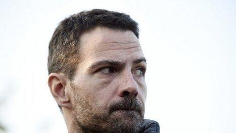 Kerviel : la Société générale condamnée par les Prud'hommes versera 450 000 euros - France 3 Bretagne | PHMC Press | Scoop.it