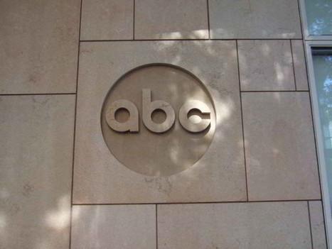 El sistema de costeo ABC • GestioPolis | Contabilidad de costos | Scoop.it