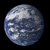 10 historias de negocios sostenibles de 2012 | CYR Consultoría Integral de Empresas | Scoop.it