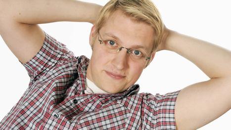 Lyhytelokuvan perusteet - Markun lyhärikoulu | Oppiminen | yle.fi | Opeskuuppi | Scoop.it