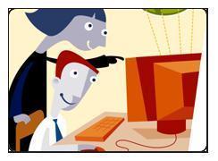 Un mes para ser un docente 2.0 »| XarxaTIC | Las TIC y la Educación | Scoop.it