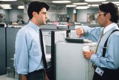 10 consejos para una buena comunicación en tu trabajo | EmPrendo | Scoop.it