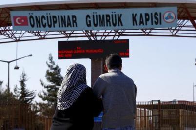 Des réfugiés syriens de 15 ans exploités dans des usines turques | Meilleure revue de presse de l'univers connu | Scoop.it