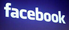 [infographie] Les 7 types de fans sur Facebook | Social média | Scoop.it
