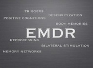 » 5 Things to Know About EMDR - After Trauma | Eye Movement Desensitisation and Reprocessing EMDR | Scoop.it