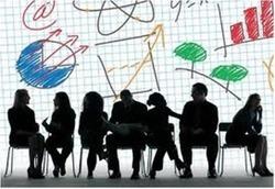 Quatre conseils à un jeune responsableinnovation | Open Source Thinking | Scoop.it