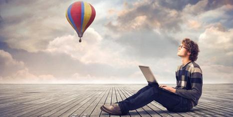 5 idées reçues sur la satisfaction client | La qualité au service des clients | Scoop.it
