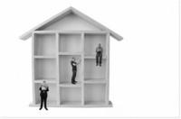 Le congé met fin irrévocablement au bail | Immobilier | Scoop.it