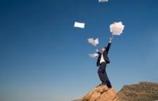17 Best Practices of Top Performing Sales People | sales it | Scoop.it