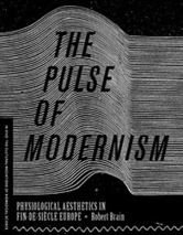 University of Washington Press - Books - The Pulse of Modernism | call for papers & submisions - curatorial practice | Scoop.it