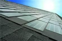 Mid- Atlantic Solar Concepts | Solar Modular Housing Factory | Scoop.it