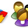 Design & publish photo album using Flip PDF photo publishing software