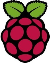 $35 Raspberry Pi Could be a Cheap Alternative to the Apple TV | Raspberry Pi | Scoop.it