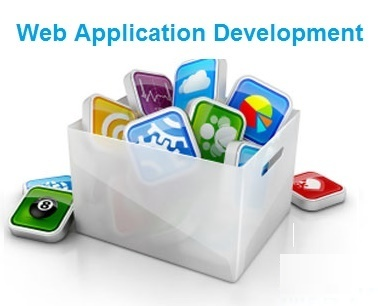 Web Application Development | Web Design, Web Development , SEO, Mobile App Topics | Scoop.it