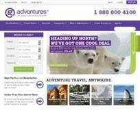 Venez visiter le site codes-promos-reduction et trouvez toutes les offres de Gadventures   coupons remise et avis   Scoop.it