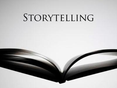 Raccontare il brand attraverso 7 modelli narrativi   Social Media Marketing   Scoop.it