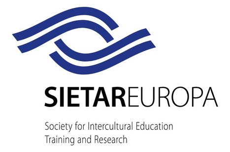 Programme and workshops   SIETAR-France   Scoop.it