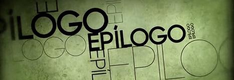 ESTUDIANTES HISPANOHABLANTES - Magazine INED21 | Educación a Distancia (EaD) | Scoop.it