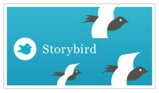 MFL - Storybirds | Teaching foreign languages using social media | Scoop.it