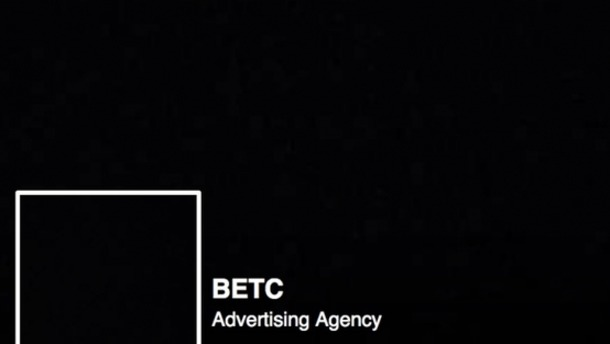 Paris Ad Agencies Black Out Their Social Media Profile Pictures in Mourning | Small Business On The Web | Scoop.it
