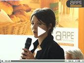 COP 21 - climat et ressources naturelles prochain petit-déjeuner de la Région Midi-Py le 13 Octobre 2015   DD et RSE en Midi Pyrénées   Scoop.it