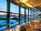 Australia's best named in the annual Qantas Australian Tourism Awards - The Australian | Discover hospitality management | Scoop.it
