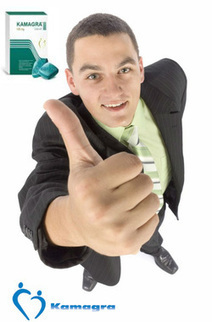 Mejorar la erección con Kamagra   Tienda online de farmacia - comprar Kamagra Tablets   Scoop.it