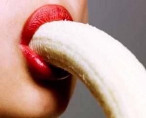 Sesso con vibratore- audio erotico mentre mi masturbo | sexy toys di tendenza | Scoop.it