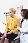 Your Income Might Influence Your Risk for Certain Cancers – WebMD | .. And Beyond! | Scoop.it