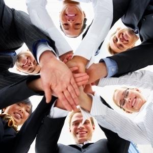 Les profils à avoir dans son équipe Outils de l'IC | Coaching de l'Intelligence et de la conscience collective | Scoop.it