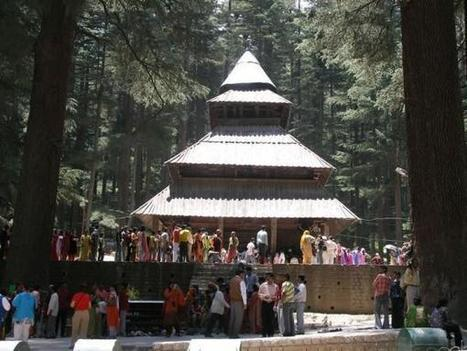 MANALI WITH VOLVO:Pearls Tourism | Travel agent in Delhi,  Tours operator in India India Tour Packages & Holidays| International Tour & Holiday Packages | Scoop.it
