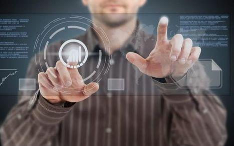 Las 7 claves de la transformación digital de las empresas | #SMEduca | Scoop.it