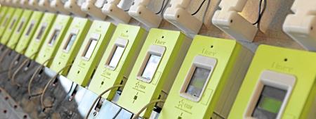 Le nouveau compteur électrique Linky : plus cher, plus intrusif, mais pas écologique - | Nouveaux paradigmes | Scoop.it