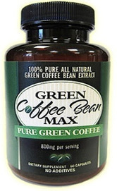 Where to Buy Green Coffee Bean Max ???? | Does Green Coffee Bean Max Really Work ?? | Scoop.it
