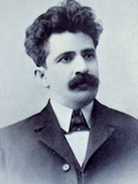 Díaz Mirón fue cumbre del Modernismo : Columna Pulso Político   Modernismo   Scoop.it